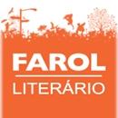 Editora Farol Literário