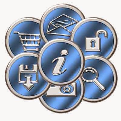 Todo sobre las compras en Internet