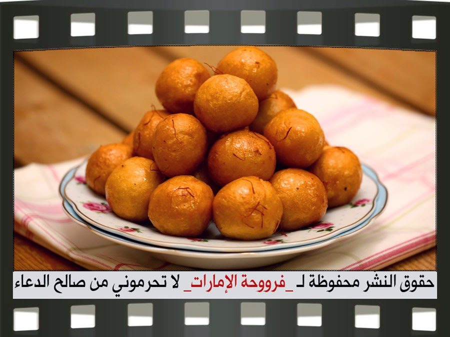 http://1.bp.blogspot.com/-7Zno8Xbpr_A/VDQhVriA4zI/AAAAAAAAAbE/AVsBNVnkkqI/s1600/22.jpg