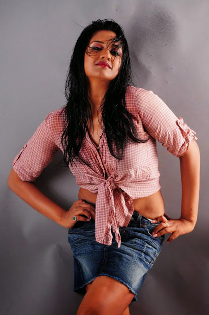 Vimala Raman Hot Spicy Photo Shoot   nudesibhabhi.com