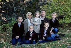 Family Oct 2011