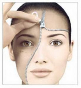 Permalink to Get Healthy and Beauty With Collagen Benefits