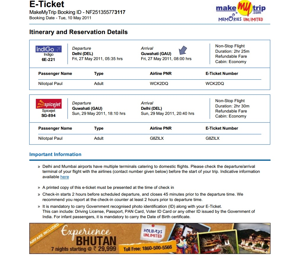 e ticketting Buy bus ticket online to all destination in malaysia, singapore and thailand from various bus operator.