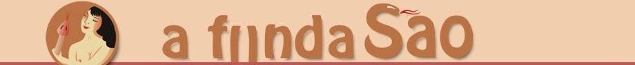 a funda São ® - serviço púbico
