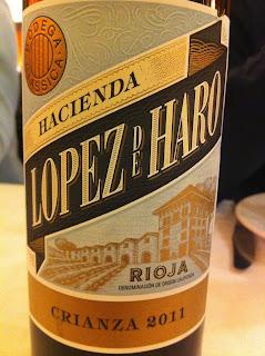 hacienda-lópez-de-haro-crianza-2011-rioja-tinto
