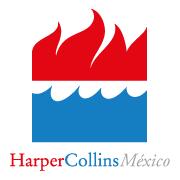 Harper Collins español