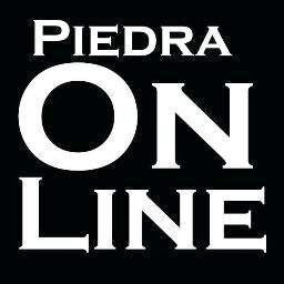 Piedra On Line