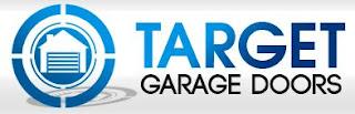 Camarillo Garage Door Repair - Homestead Business Directory
