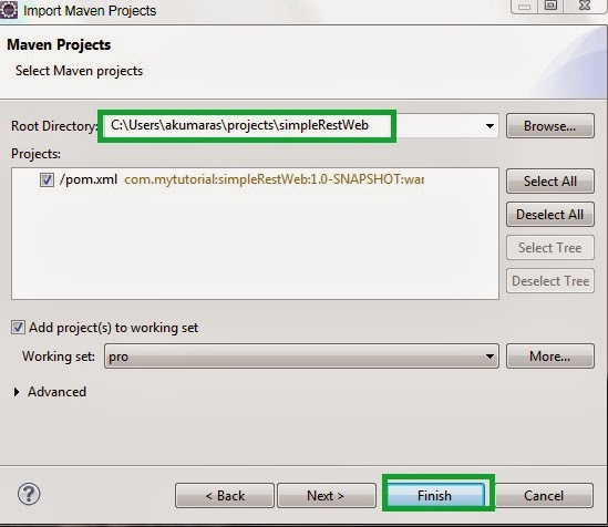 how to create web xml file in eclipse