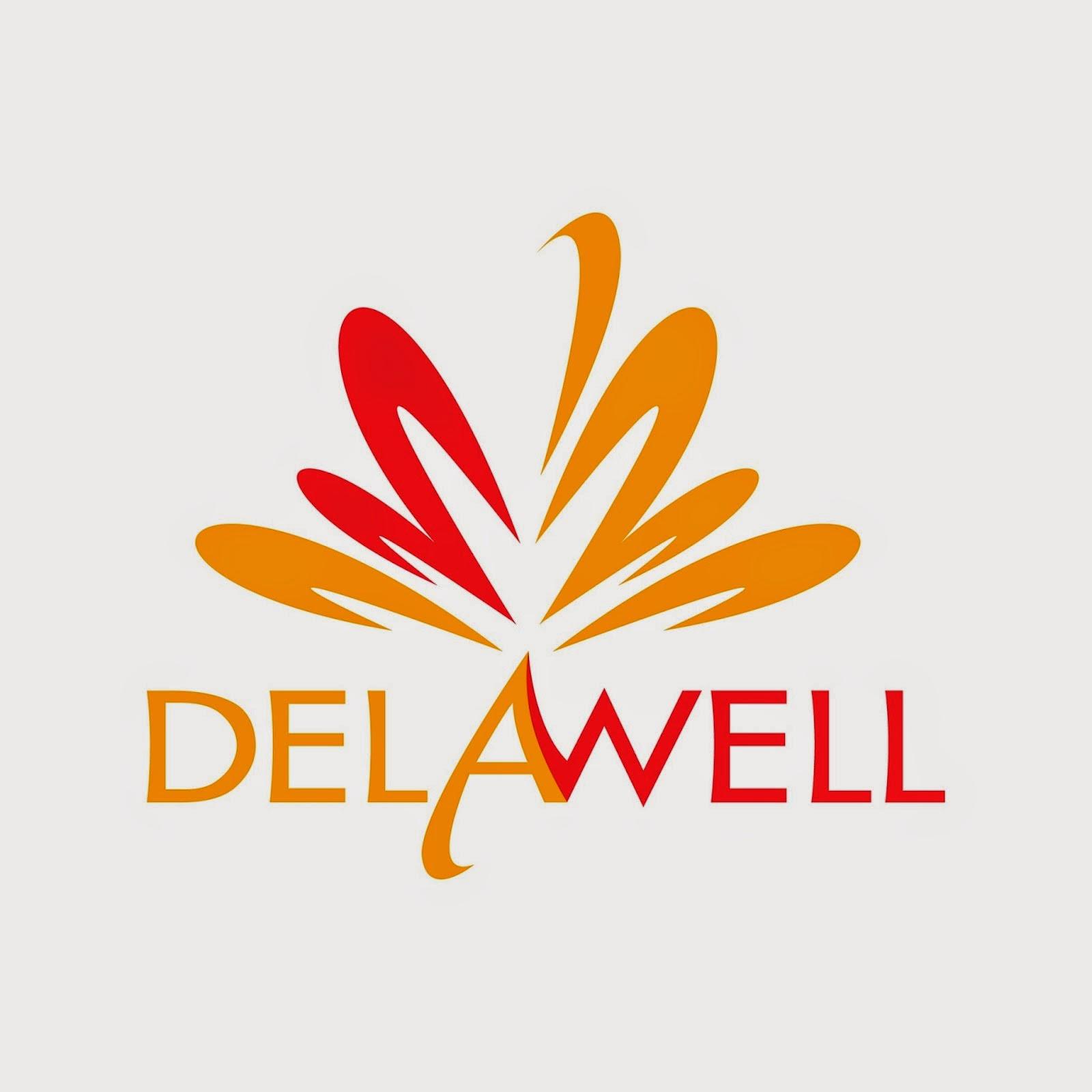 http://www.delawell.pl/delawell/produkty.aspx?katalog=14
