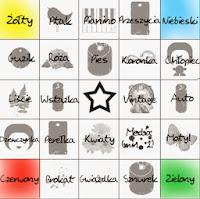 http://scrapgangsterki.blogspot.be/2013/10/wyzwanie-56-bingo.html