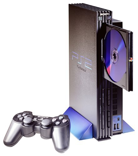 Sony PlayStation 2 Price in Pakistan