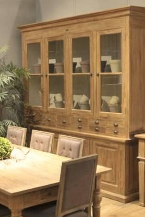 cuisine et salle de bain une maison retaper. Black Bedroom Furniture Sets. Home Design Ideas