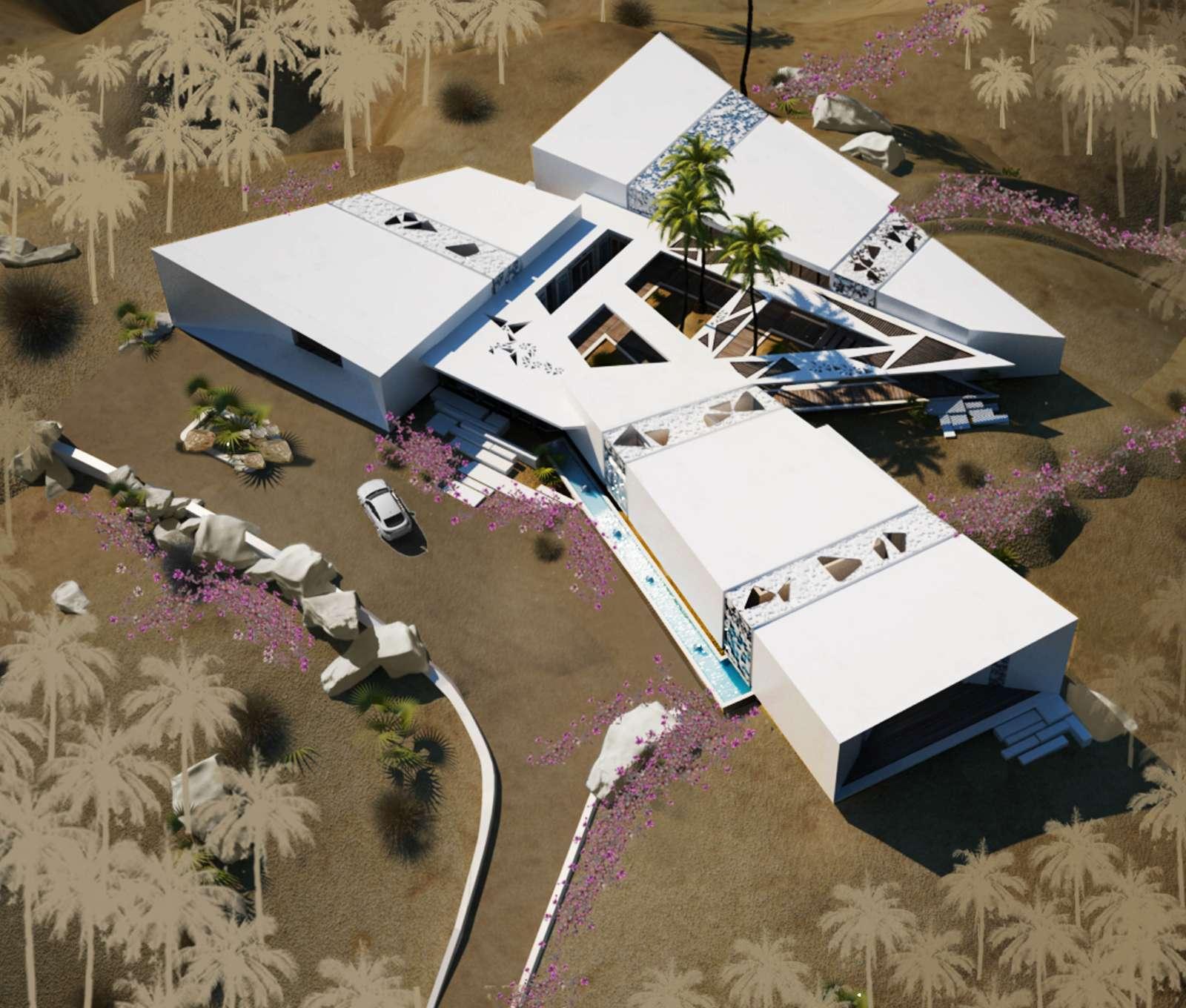 02-Alkhozama-Desert-Casa-de-Ark-Kassam-Arquitectos