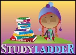 Studyladder (R6 Login)