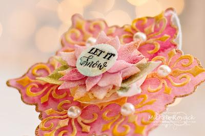 http://1.bp.blogspot.com/-7_2ExIl1wtc/Vlw1EBLRm5I/AAAAAAAAUMo/YKM72Pe6Hfg/s400/snowflake%2Bpink%2Bthree.jpg