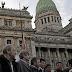 Αργεντινή: Συμφωνία για αύξηση 25% του κατώτατου μισθού