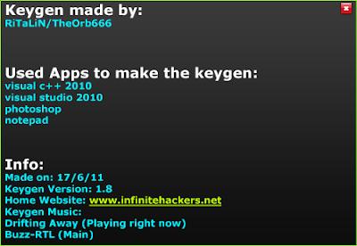 download windows 7 ultimate keygen