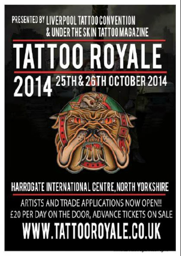 http://www.tattooroyale.co.uk/
