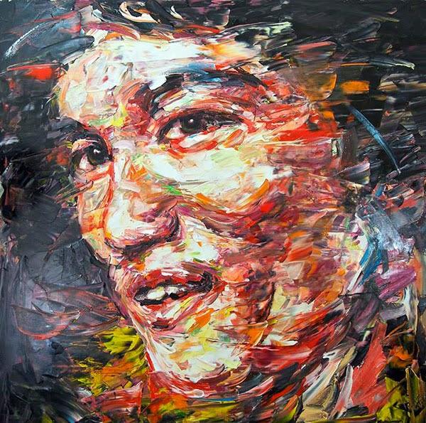 Hom Nguyen - http://hom-nguyen.com/