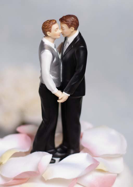 Jon's Blog: Chaplain Group: Post-DADT Gay Wedding Rule Not ...