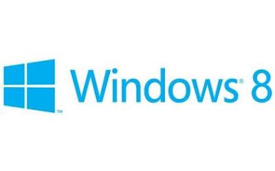La versión preliminar de Windows 8 ya paso más el millón de veces que fue descarga