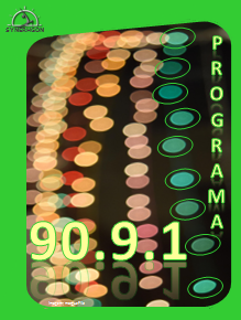Programa 90.9.1