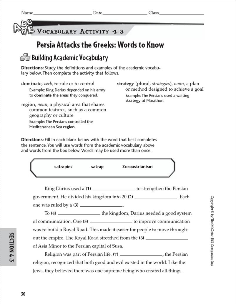 chapter 4 classical civilizations ap world Jacob harper » ap world history assignments  mapping classical civilizations  you will need stearns  read stearns chapter 4, sections 1 and 4 82918.