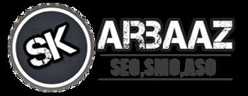 Sk Arbaaz