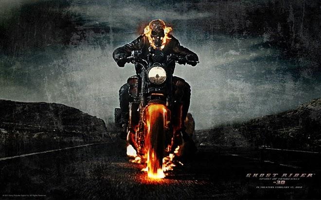 Bild; Quelle: http://1.bp.blogspot.com/-7_GtmjBP7as/UoTxuwd81KI/AAAAAAAAAjE/dMWcGSFJNRs/s1600/g.jpg