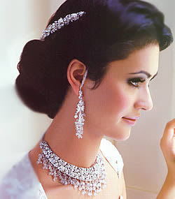 wholesale fashion jewelry los angelesclass=bridal jewellery
