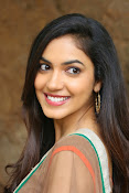 Ritu Varma photos at Telugu movie launch-thumbnail-18