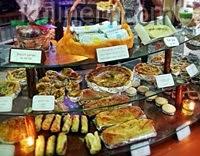 Kuliner Bogor Pia Apple Pie
