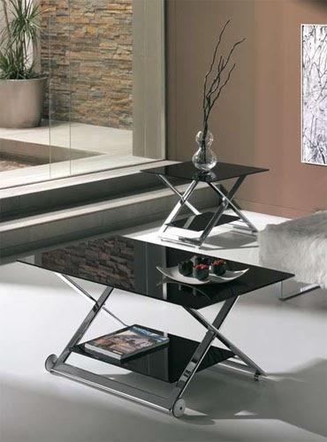 Arte h bitat tu tienda de muebles mesa duo de ramiro for Mesa urban ramiro tarazona precio