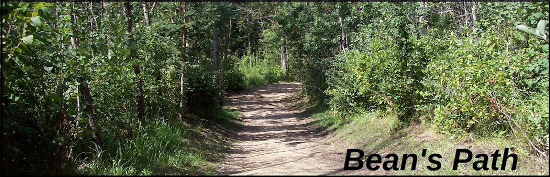 Bean's Path