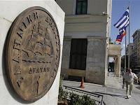 Terancam Bangkrut, Yunani Minta Warga Voting Soal Utang Rp 22 T ke IMF