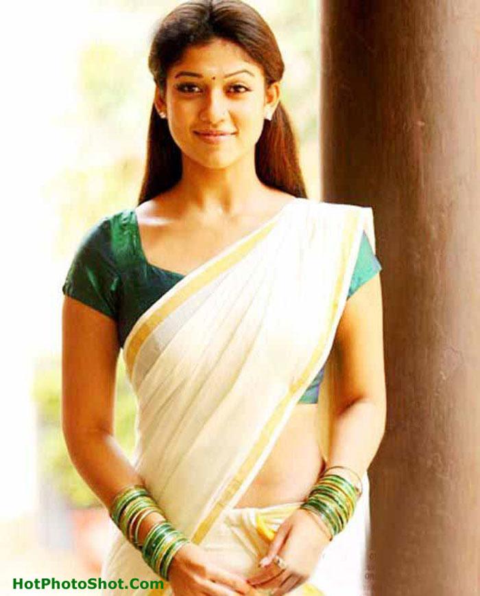 Hot Nayanthara Stills Nayanthara Wallpapers Nayanthara Hot