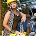 Malayalam Serial Movie Actress Shalin Hot Unseen Exclusive Photoshoot