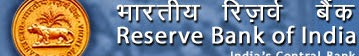 RBI Reserve Bank of India Assistant Posts Recruitment 2014 for 506 Assistants Government Posts Apply Online at rbi.org.in