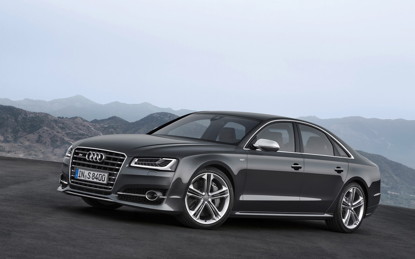 2014 audi s8 review price design and pictures auto review 2014. Black Bedroom Furniture Sets. Home Design Ideas