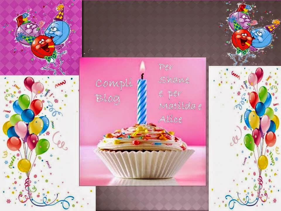 http://semplicementeioshane.blogspot.it/2014/11/1-compli-blog.html?showComment=1416321804309#c5877249256438494002