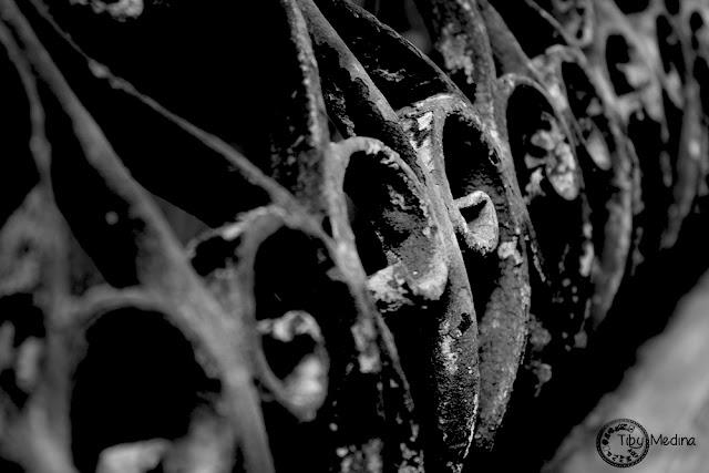 foto-ventana-cámara-macro-detalle-tiby-gente