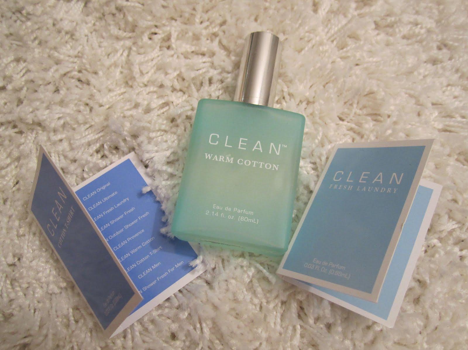 hyvältä tuoksuva pyykinpesuaine