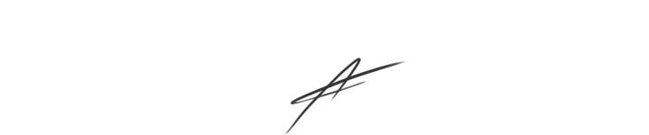 ??? - Andrei França sketch blog