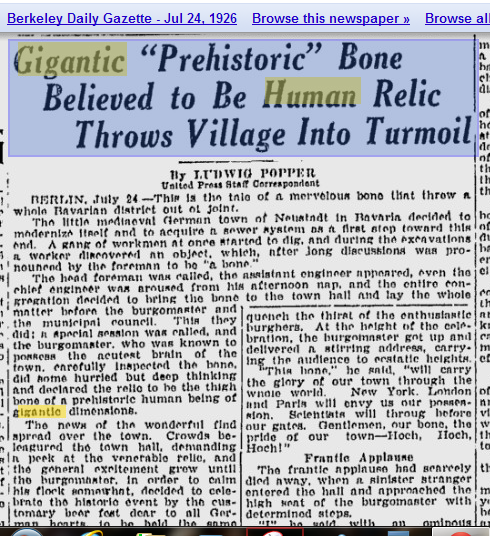 1926.07.24 - Berkeley Daily Gazette