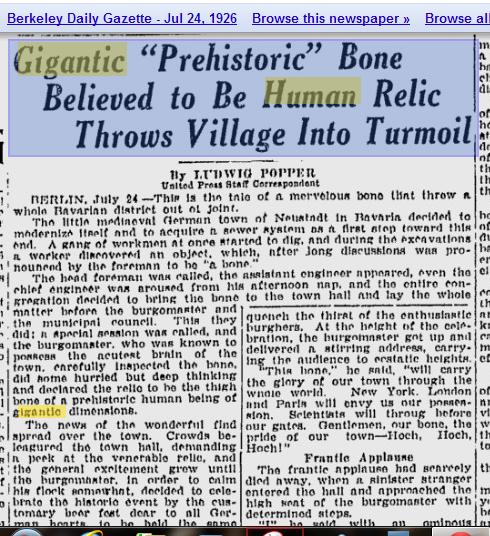 1926.07.24 - Berkeley Daily Gazette