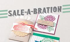 Sale-a-Bration Just Got Better