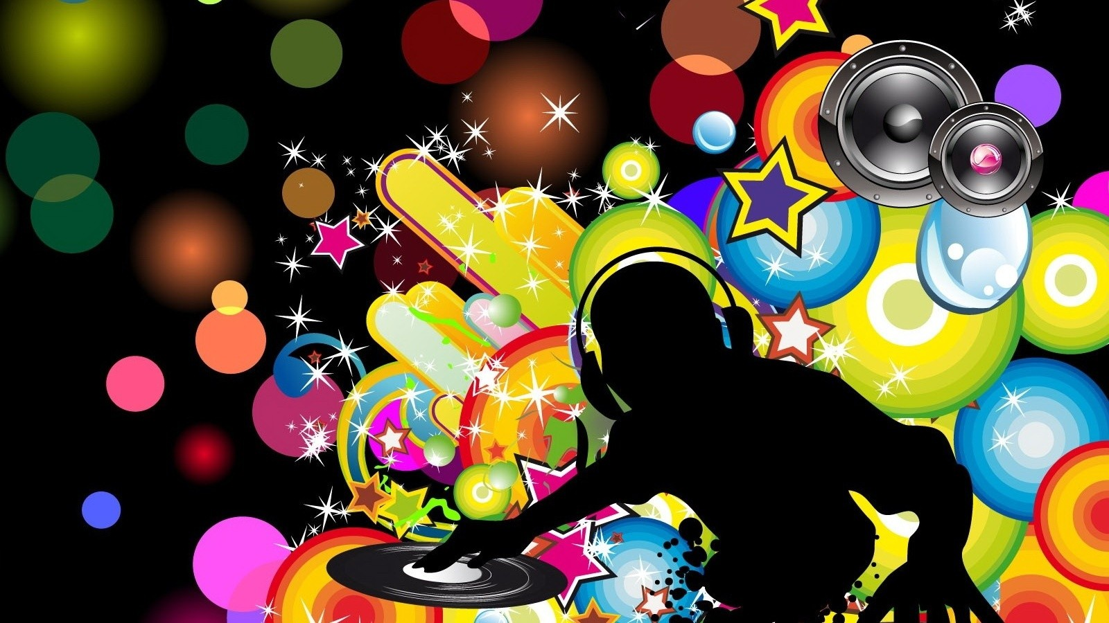 descargar disco reggaeton old school