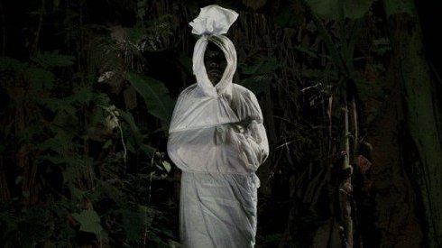Film Horor Indonesia Beserta Tetek Bengeknya