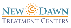 New Dawn Treatment Center